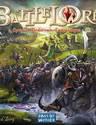 01 - BattleLore DeluXe